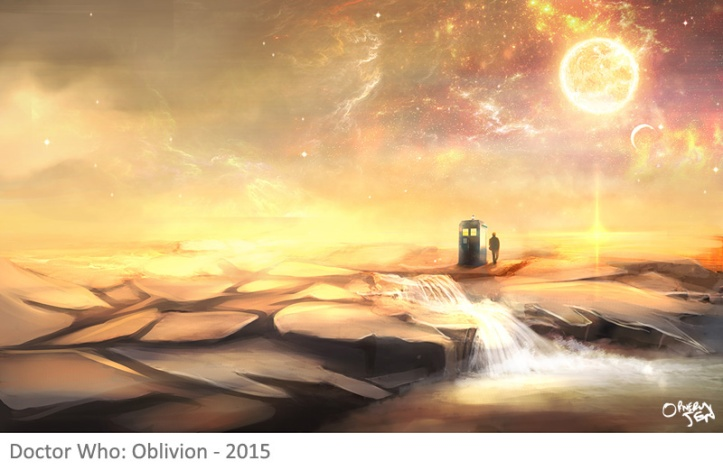 doctor_who___oblivion_by_orneryjen-d92u0mv